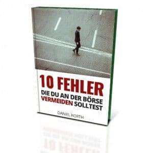 3D_Cover_E-Book_Daniel_Korth