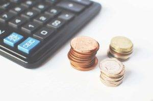Wie viel Geld brauchst Du für die Rente?