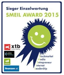 smeil_winner_2015_einzelwertung