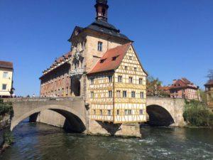 Bamberger Rathaus_Finanzrocker