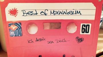 Finanzblog-Mixtape 2016: 14 äußerst hilfreiche Artikel