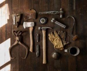 Werkzeuge_Finanzanlage