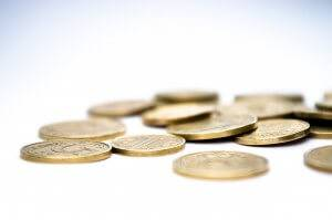 Social Lending: Was steckt hinter? (FinTech 2)