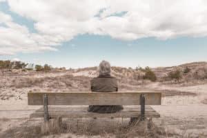 6 Finanzentscheidungen, die ich heute bereue – und wie Du sie vermeidest
