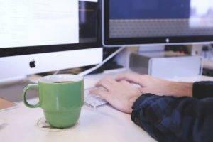 E-Learning: Was sagen die Zahlen und Fakten?