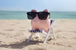 7 Wege Finanzen