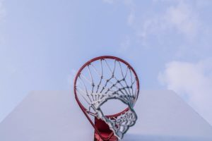 Basketball_GotNexxt_AndreVoigt