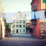 Immobilien: Willkommen bei der Themenwoche