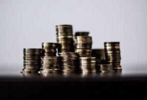 Tim Grüger stellt Dir 23 Anlageformen vor - jeweils mit Risiko und Rendite
