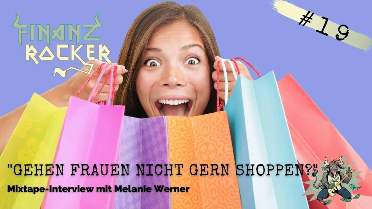 Melanie Werner Anziehend schön