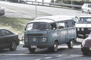 Volkswagen_Kursrutsch_Aktien