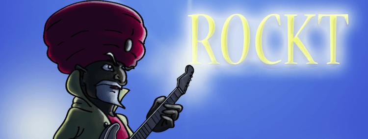 Robo Advisors – Der Finanzwesir rockt 46