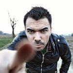 Gitarrensolo: Rocke Deine Finanzen eigenständig