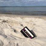 Mixtape der Woche – Reiselust & Wetterfrust