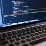 Portfolio Performance: Die Software für Dein Depot – Interview mit Andreas Buchen (Podcast)