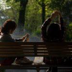 Number26: Geht Social Banking heute so? (Fintech 6)
