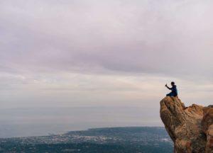 10 Dinge, die Du Dir in 15 Jahren von Deinen Gewinnen kaufen kannst