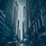 Immobilien: 6 Möglichkeiten, wie Du Dein Vermögen diversifizieren kannst
