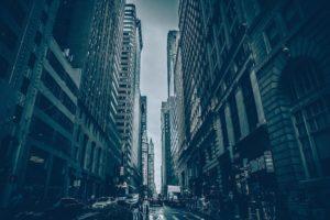 6 Möglichkeiten, wie Du mit Immobilien Dein Vermögen diversifizieren kannst