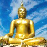 Gold und Silber: Die ewige Krisenwährung