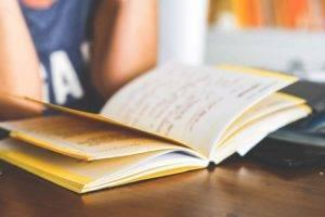 Von Werten und Weiterbildung – Willkommen zur Humankapital-Themenwoche