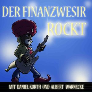Dieses Mal: Alternative Investments