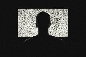 Netflix_TV_black