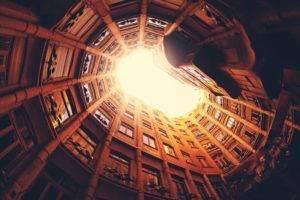 Review: Wer braucht noch Banken?