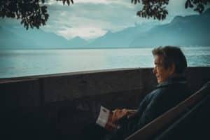 Was ist die Rentenversicherung?
