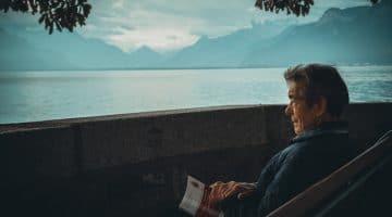 Was ist die Rentenversicherung? – Finanzrocker-Serie Teil 2