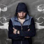 """""""Können + wollen + dürfen = Spitzenleistung!"""" – Steffen Kirchner im Mixtape-Interview"""