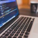 Finanzsoftware: Neue Werkzeuge für Investoren, Immobilienkäufer und die Rentenlücke