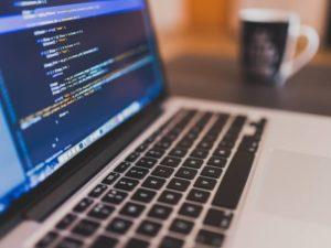 finanzsoftware-und-tools