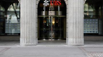 """""""Wie entwickeln sich Banken?"""" – Interview mit Ramin Fatemieh von der UBS Deutschland AG"""
