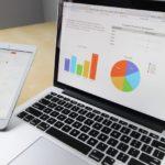 Auxmoney, Mintos und Viainvest: Wie laufen meine P2P-Kredite?