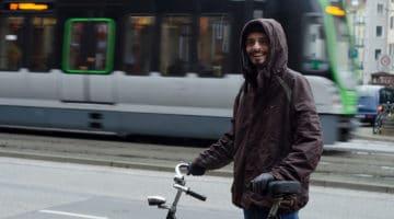 """""""Mit 40 in Rente"""" – Interview mit Oliver von Frugalisten"""