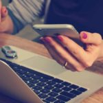FinTech: Neue digitale Lösungen revolutionieren die Finanzbranche