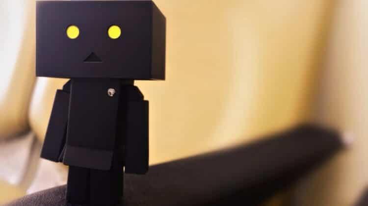 Betriebliche Altersvorsorge mit Robo Advisors?