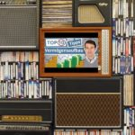 """""""Finanzbildung bei YouTube"""" – Interview mit Arno und Thomas von Finanzfluss"""