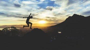6 Finanzentscheidungen, die mir Erfolg gebracht haben