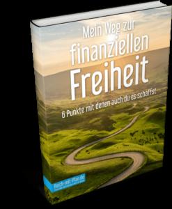 Alex Fischer erklärt den Dividenden-Alarm in seinem Buch