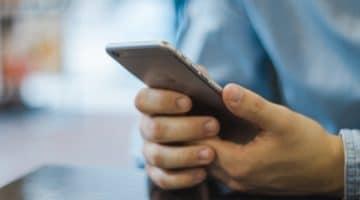Mit einer App die Budgets im Griff behalten – Zuper im Interview