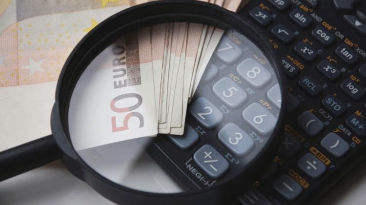 Viainvest: Meine Erfahrungen beim Investieren in kurzlaufende P2P-Kredite