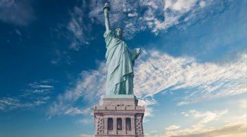 Private Vorsorge und Rente in den USA – Finanzrocker-Serie Teil 3