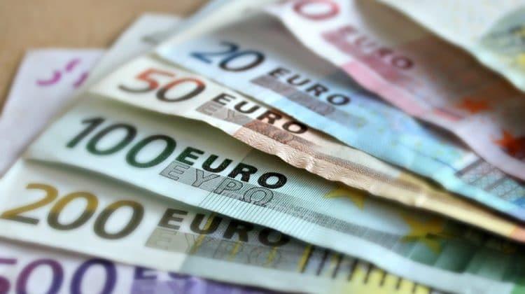 """""""Regelmäßiges Einkommen mit Hochdividendenwerten"""" – Interview mit Luis Pazos"""