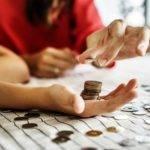 """""""Provisionsverkauf ist korrumpierend!"""" – Interview mit Anette Weiß von geld.wert Finanzbildung"""