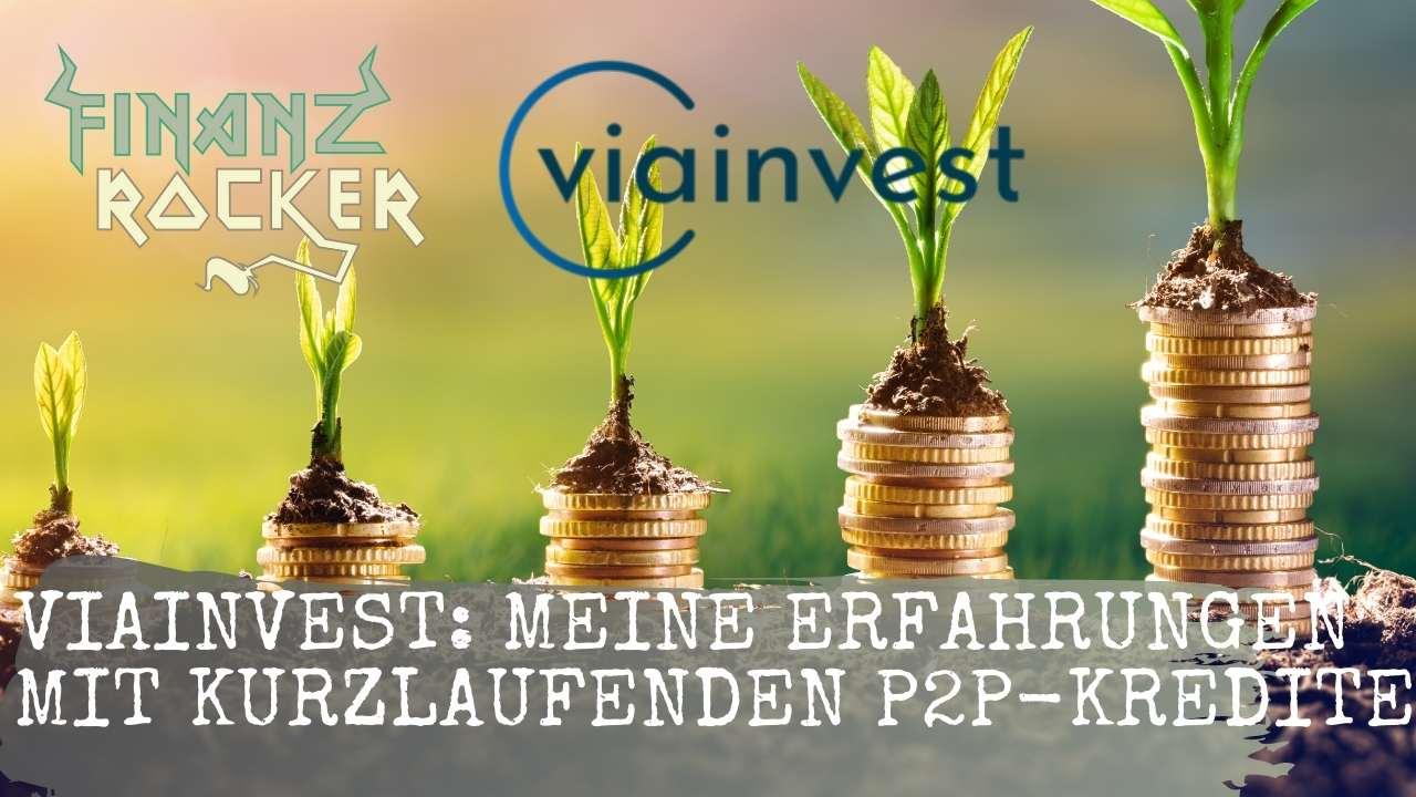 Viainvest Erfahrungen P2P-Kredite.jpg