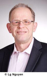 Norbert Häring im Interview