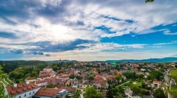 Estateguru: Meine Erfahrungen beim Investieren in Immobilien-P2P-Kredite