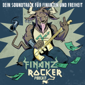 Finanzrocker-Podcast